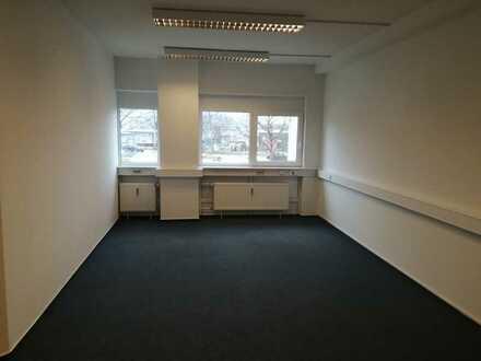 33 m² Bürofläche - provisionsfrei