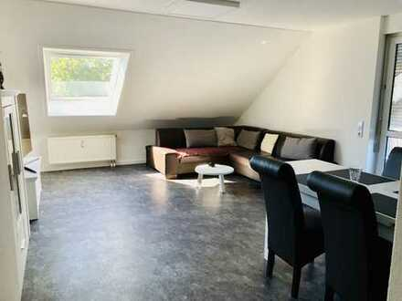 660 €, 66 m², 2 Zimmer