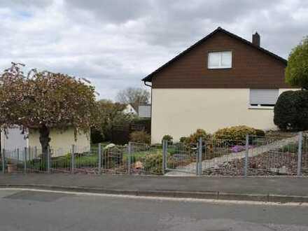 Geräumiges Haus in toller Wohnlage!