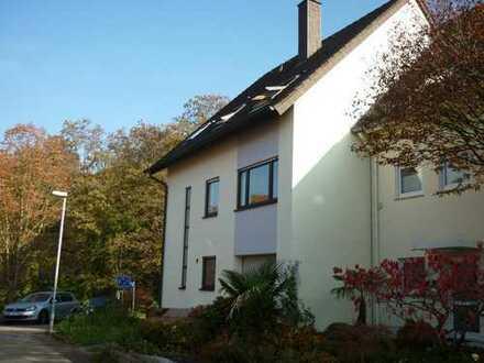 920 €, 89 m², 2,5 Zimmer