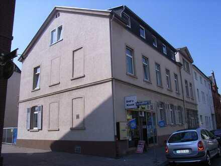 Ein Zimmer Single Apartment in Wiesbaden Biebrich