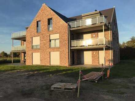 695 €, 103 m², 3 Zimmer