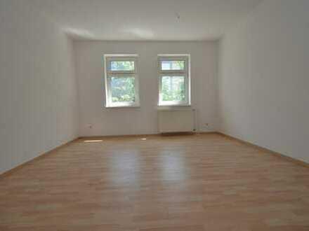 Schöne helle im Neubau gelegene 2-Zimmerwohnung mit Wintergarten zu verkaufen