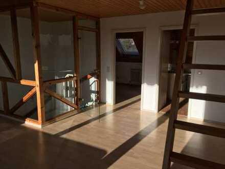 Geräumiges Reiheneinfamilienhaus mit sechs Zimmern in Schallstadt- Mengen
