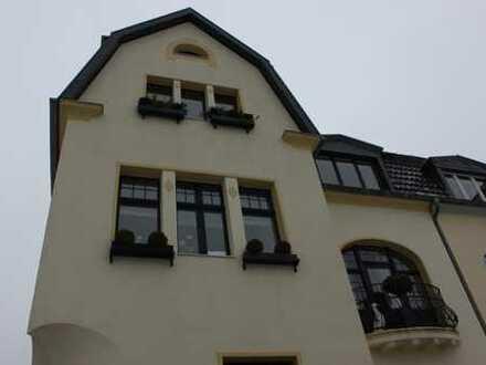 """ALT-ERKRATH: """"jugendstilperle. villenviertel an der düssel."""""""