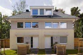 Schönes Haus mit vier Zimmern in Potsdam-Mittelmark (Kreis), Kleinmachnow