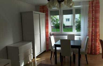 3-Zimmer-Wohnung in Stuttgart