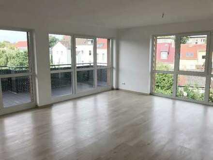 Bild_Neuwertige 3-Zimmer-Wohnung mit Balkon in Oder-Spree (Kreis)