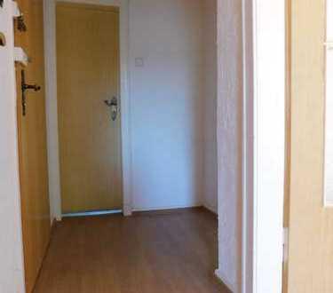 2-Raum-Wohntraum - Frisch renoviert und bezugsfertig