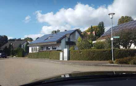 Wg Zimmer in Steinheim nähe Dhbw Heidenheim