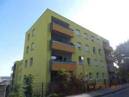 4 ZKB Balkon gute Raumaufteilung Kaiserslautern Fauthweg beste Lage