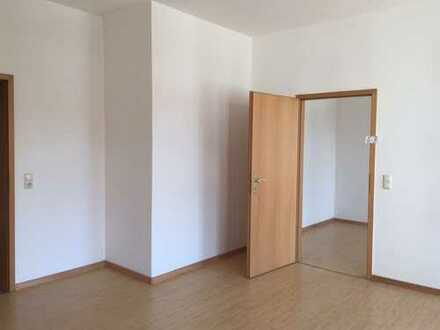 320 €, 53 m², 2 Zimmer