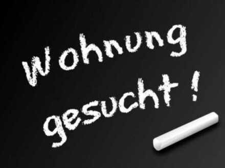 Suche Sonnige 3-Zimmer-Wohnung nähe Tauberbischofsheim