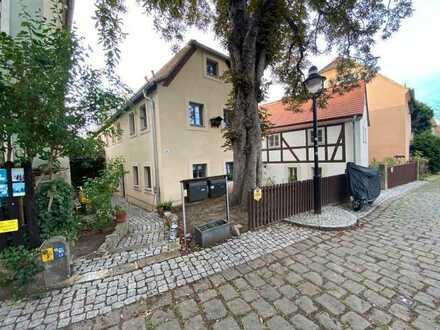 Wunderschönes Einfamilienhaus mit 167 m² in Top Lage