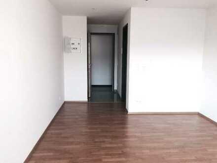 1-Zimmer-Appartement mit Balkon - frei ab 01.05.2019 - NUR für Studenten