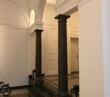 Repräsentative und wunderschöne 3,5-Zi-Altbauwohnung in der Bonner Südstadt