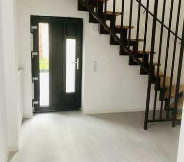 5 Zimmer über 3 Etagen in bester Wohnlage BI-Schildesche!