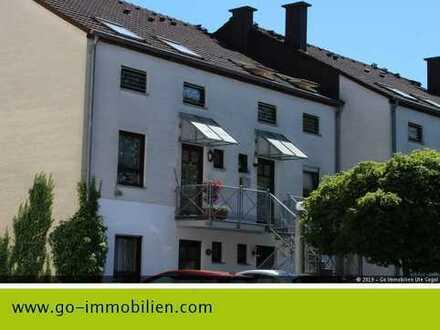 """Köln Höhenhaus! Moderne ca. 104 m² """"Haus im Hauskonzeption"""" Einbauküche - PKW Stellplatz"""