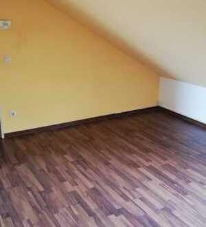 Grosszügiges Apartment mit sep. Küche, gr.Bad, Schlafnische