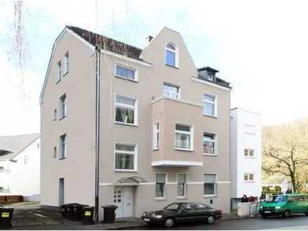 Grumme, 86m², 3 ZKDB, perfekt geschnitten, kleiner Balkon