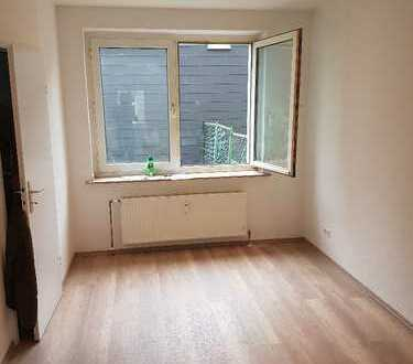 +++Schöne 37m²-Wohnung im Klinikviertel von Dortmund +++