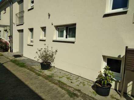 3 Zimmer Wohnung, Neubau in Heidelberg-Wieblingen - Provisionsfrei --