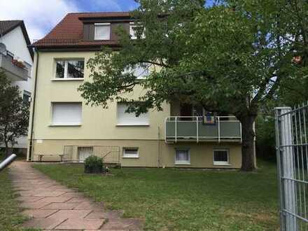 Schönes Zimmer , Korntal-Münchingen (Kallenberg)