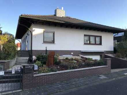 649.000 €, 140 m², 5 Zimmer