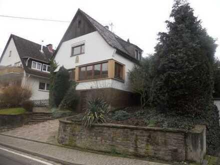 Schönes Haus mit sechs Zimmern in Ahrweiler (Kreis), Bad Breisig