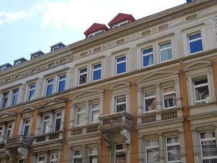 BS City* Gepflegte 4-Zimmer Wohnung mit Top-Austattung* Füßgängerzone von Braunschweig vor der Tür