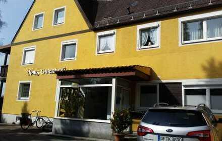 Von Privat, Exclusive Spitzenlage Kaufen, Ankommen, einziehen, wohlfühlen 3 Zimmer Wohnung MÖBLIERT