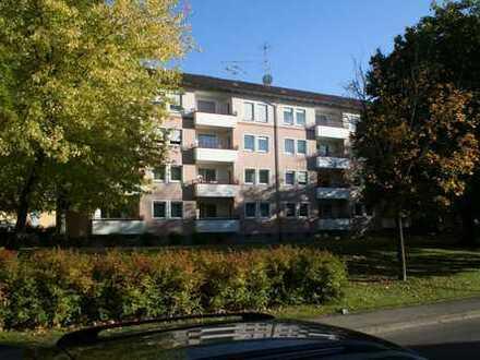 Zentrales - modernes - ruhiges Wohnen in Bobingen !!!M.I.B. Immobilien!!!