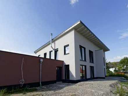 50% VERKAUFT Nur noch zwei Häuser verfügbar: 20 min. westl. des Klinikums-Augsburg !