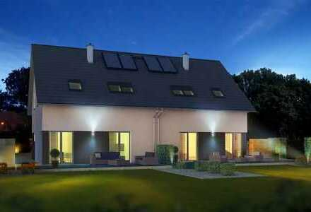 Generationshaus mit traumhaften Blick und passendes Grundstück