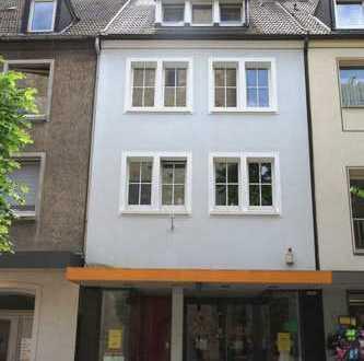 Schöne Wohnung in der Dorstener - Innenstadt!!