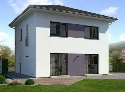 Das perfekte Haus für Ihre Familie! Ihr Traumhaus in Iserlohn!
