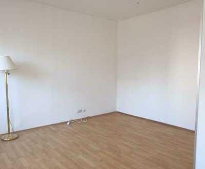 Großzügige 4-Zimmer-Wohnung in ruhiger Lage