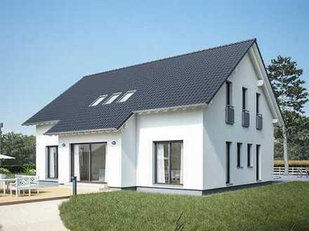 Das Haus !!!!