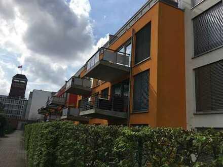 420.000 €, 80 m², 3 Zimmer