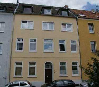 Top renovierte Wohnung in Dortmund-Hombruch