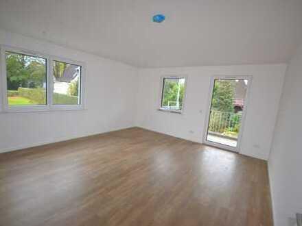 NEUBAU in Kronshagen! 3-tolle Zimmer in guter Lage!
