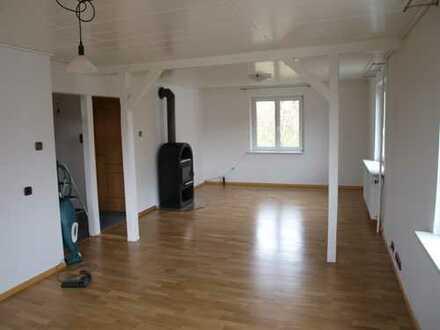 Gepflegte 3-Zimmer-Wohnung mit EBK in Lörrach-Hauingen ab Mai 2018