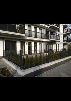 1.150 €, 85 m², 3 Zimmer