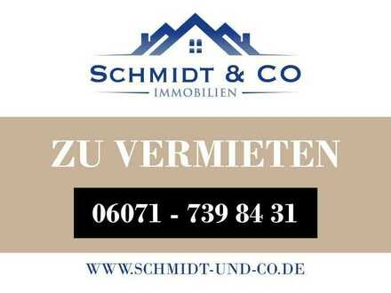 Freifläche in Darmstadt zum Mieten oder Pachten // Schmidt & Co. Immobilien