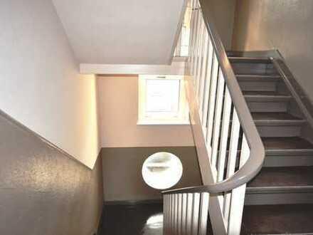 Gemütliche und modern renovierte Dachgeschoßwohnung ideal für Single!