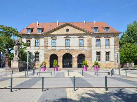 Repräsentative Bürofläche im Herzen von Landau