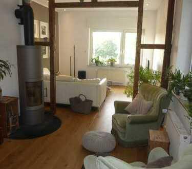 Charmanter, großer Altbau in Sölderholz PLUS kleineres vermietetes Haus, Gesamtpreis €500.000,-