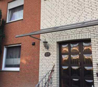 Schönes Haus mit fünf Zimmern in Xanten