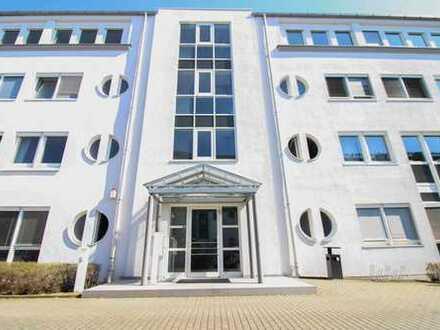 Moderne Büroeinheit, Praxis oder Kanzlei zur Eigennutzung oder als Kapitalanlage in Bamberg