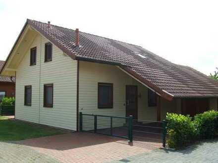 Ferienhaus von Privat zu verkaufen